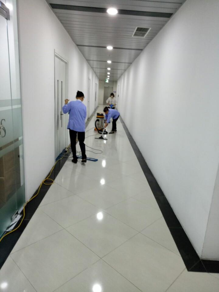 Nhân Viên Dịch vụ Giúp Việc Nha Trang Chuyên Nghiệp