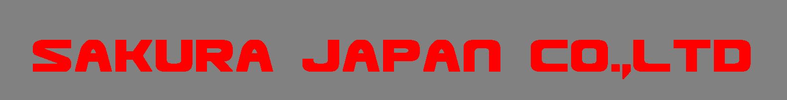 Kết quả hình ảnh cho SAKURA JAPAN CO.,LTD nha trang